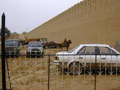 DSCN1832 (Vearalden) Tags: afghanistan mazare sharif northern alliance daryae suf camel wrestling kholm kunduz qalaijangi