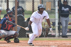 20161003_Hagerty-558 (lakelandlocal) Tags: baseball fallinstructionalleague florida lakeland minorleague rookie stewart tigers tigertown