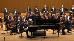 Real Filharmonía Galicia con Ramon van Engelenhoven