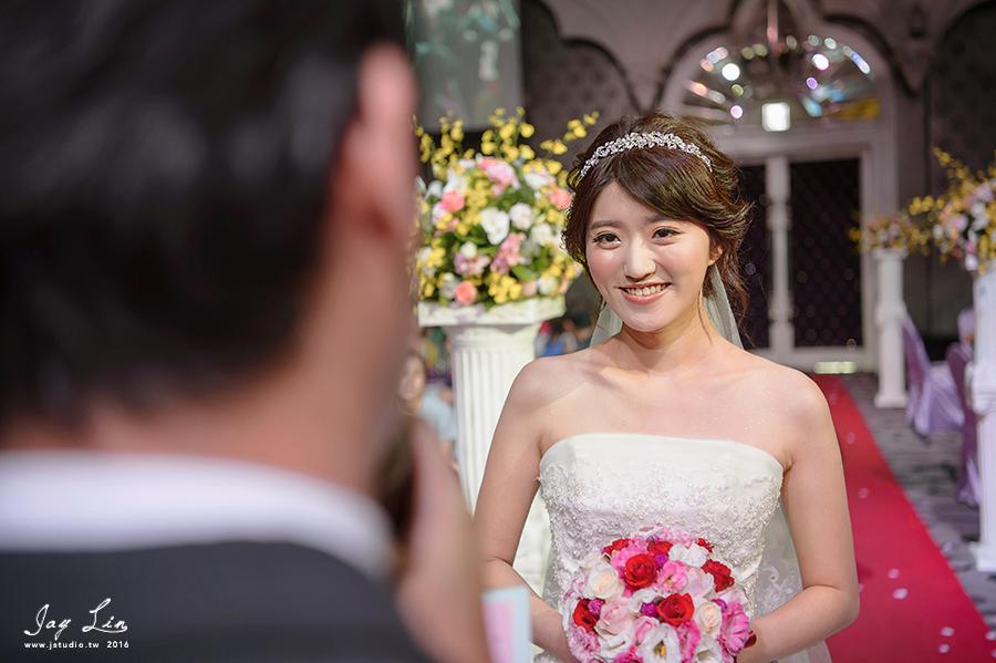 台北婚攝 婚攝 婚禮紀錄 潮港城 JSTUDIO_0121