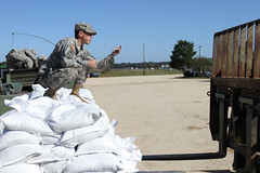 South Carolina National Guard (The National Guard) Tags: hurricanematthew scarng scng scnationalguard southcarolinaarmynationalguard scarmynationalguard flooding hurricaneresponse domops domesticoperations defensesupportofcivilauthorities dsca scflood nationalguard schart scemd scemergencymanagementdivision firstresponder soldier airman 108pad 169fw nikkihaley governorofsouthcarolina scgov rembert sc usa south carolina ng national guard guardsman guardsmen soldiers airmen us army air force united states america military troops hurricane matthew storm weather floods evacuation emergency disaster relief mission respond response unitedstates