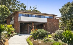 7 Gamenya Place, Engadine NSW