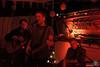 Secret Song @ Levis Corner Bar
