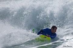 (JOAO DE BARROS) Tags: wave nautical sport ocean action joo barros bodyboard