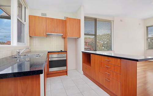 5/2 Connels Road, Cronulla NSW 2230