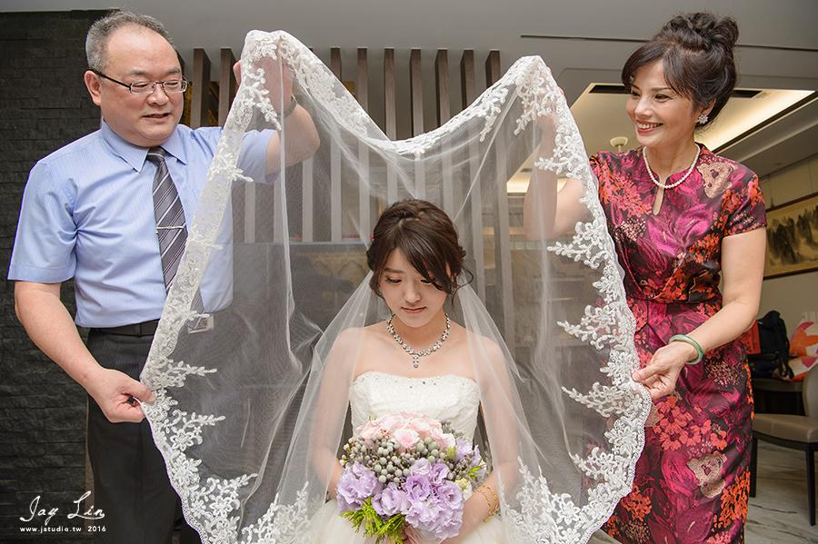 台北婚攝 婚攝 婚禮紀錄 潮港城 JSTUDIO_0063