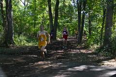 Nassau County Coaches Invitational (Longwood Track and Cross Country) Tags: nassau county coaches invitational bethpage state park longwood cross country skyler lattuca