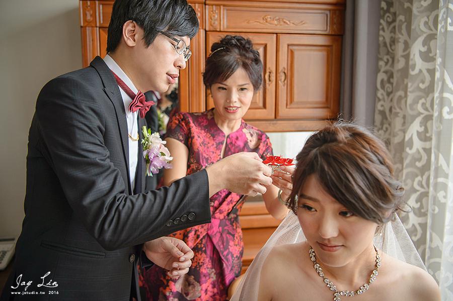 台北婚攝 婚攝 婚禮紀錄 潮港城 JSTUDIO_0049