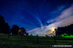 06-07-2014-12am-46-57-030--NIKON D7000-01-device-2000-wm (iSuffusion) Tags: bardstown bloomfield d7000 kentucky tokina1224mm clouds milkyway night nikon stars unitedstates us