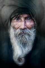 Raj (Gianstefano Fontana Photography) Tags: streetphotography street streetportrait portrait people