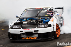 Ignition Festival (Dan Fegent) Tags: ignitionfestival glasgow hydro scotland cars automotive car fueltopia modified tuner racecars race motorsport indoors show amdetails amdetail drifting drift japspeed classics city event