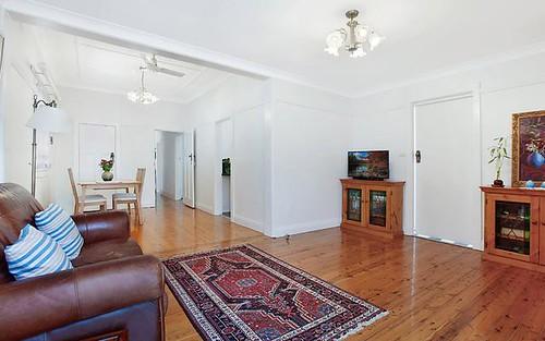 130 Milton Street, Ashbury NSW 2193