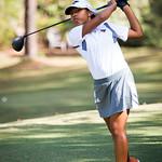 WKHS Girls Golf State 10.24.16