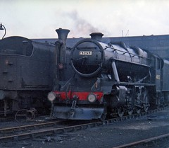 32 9K Bolton 48652 fn12 (Clementinos2009) Tags: steamlocomotives northernengland 1968 9kbolton