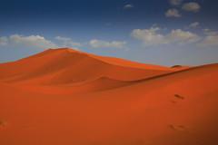 TPD_2546 (Tomasz TDF) Tags: africa afryka marako morocco meknestafilalet ma