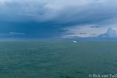 DSC_7530.jpg (Rick van Tuijl) Tags: groenwater groenezee marverde greenwater greenocean parquenacionalcorcovado nubes costarica oceanoverde greensea aguaverde corcovado groeneoceaan costarica2016 wolken clouds cr