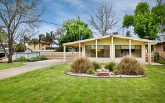 70 William Street, Gol Gol NSW