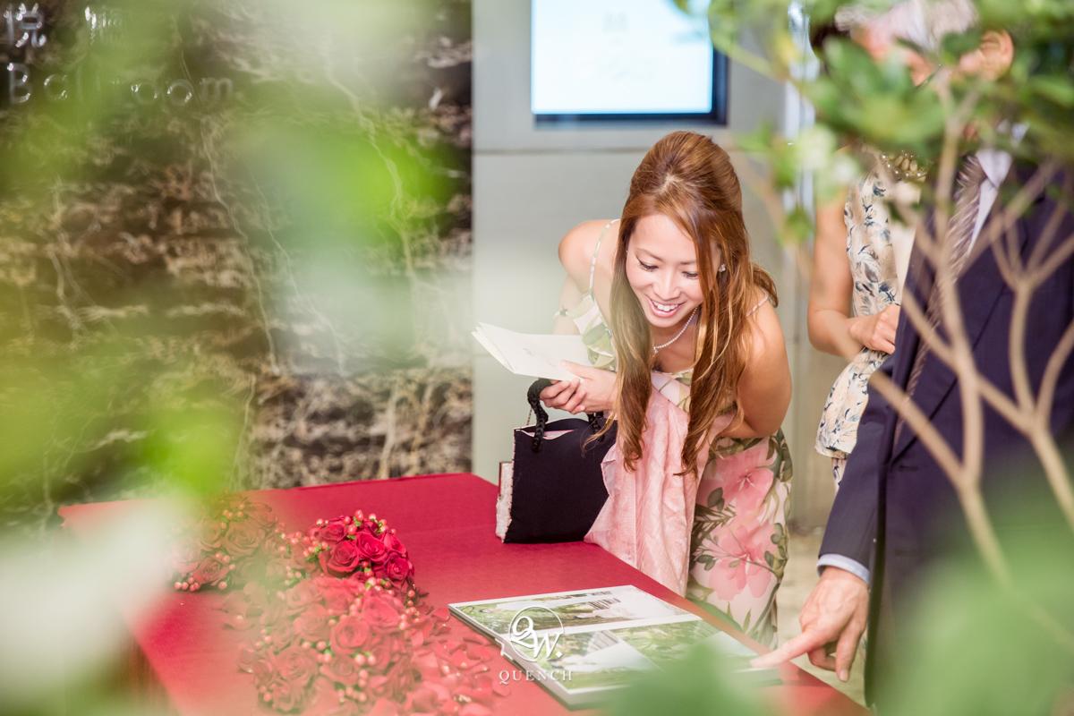 異國婚禮,台日聯姻,台北婚攝,君悅酒店,婚禮攝影,日本婚禮,wedding