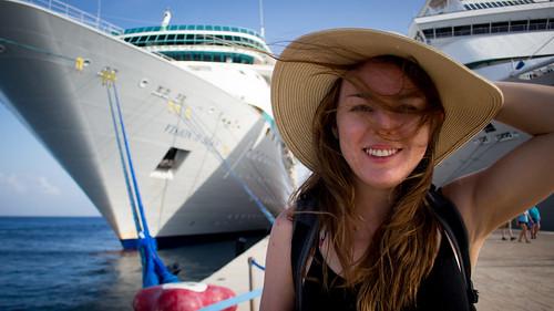 2014-08-28 - Cruise 010