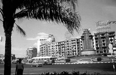 03_Cairo - Tahrir Square (usbpanasonic) Tags: northafrica muslim islam egypt culture nile cairo nil egypte islamic مصر caire moslem egyptians tahrirsquare egyptiens