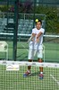 """alvaro garcia-2-padel-2-masculina-torneo-padel-optimil-belife-malaga-noviembre-2014 • <a style=""""font-size:0.8em;"""" href=""""http://www.flickr.com/photos/68728055@N04/15827138901/"""" target=""""_blank"""">View on Flickr</a>"""
