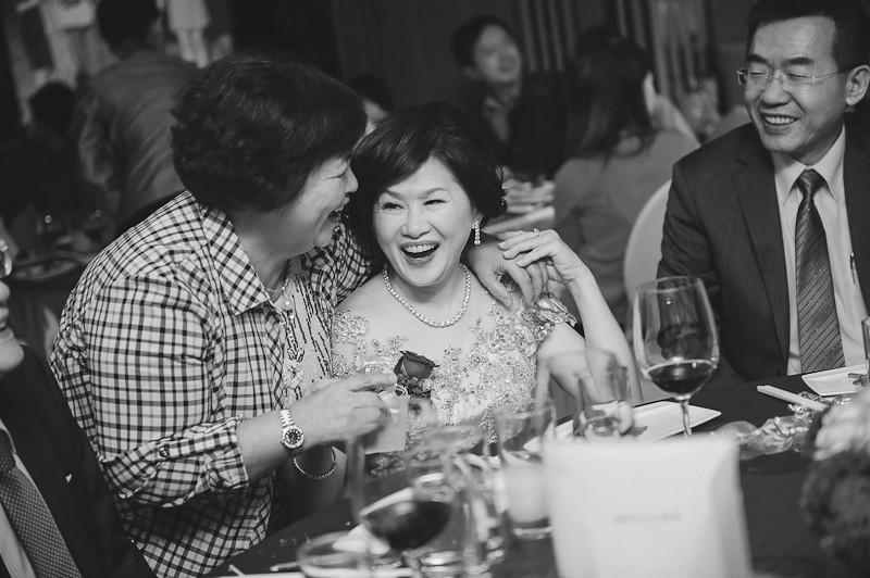 亞都麗緻飯店,亞都麗緻婚宴,亞都麗緻婚攝,cheri婚紗,cheri婚紗包套,台北婚攝,林葳 Ivy,婚禮攝影,婚攝小寶,MSC_0124