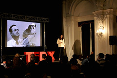 IMG_2085 (TEDxSantiago) Tags: santiago ted possible municipal impossible 2014 imposible posible tedx tedxsantiago tedxsantiago2014
