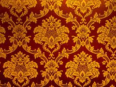 Palma 00680 (Sebas Adrover) Tags: españa canon vintage spain mediterranean pattern powershot mallorca palma mediterráneo baleares palmademallorca balearicislands balearic motivo espanya balears illesbalears islasbaleares g15