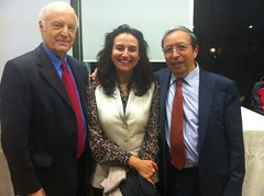 "Arieh Vardi, Sonia Rubinsky and Murray Perahia • <a style=""font-size:0.8em;"" href=""http://www.flickr.com/photos/129363523@N08/15896083068/"" target=""_blank"">View on Flickr</a>"