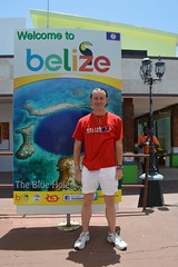 Ryan Janek Wolowski welcome to Belize Central America sign (RYANISLAND) Tags: city america belize central tropical tropic belizecity tropics centralamerica warmweather centralamerican belizean belizeanpeople countyofbelize