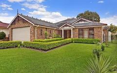 11 Dean Ave, Kanwal NSW