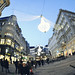 "Viyana Avusturya Fotoğrafları http://www.phardon.com • <a style=""font-size:0.8em;"" href=""http://www.flickr.com/photos/127988158@N04/15981664660/"" target=""_blank"">View on Flickr</a>"