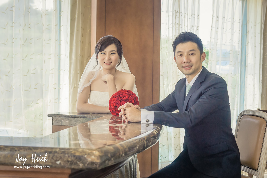 婚攝,楊梅,揚昇,高爾夫球場,揚昇軒,婚禮紀錄,婚攝阿杰,A-JAY,婚攝A-JAY,婚攝揚昇-106