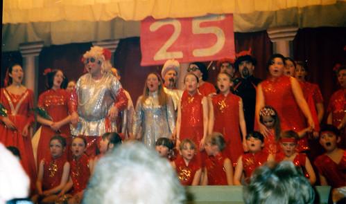 2000 Aladdin 26