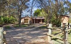 35-65 Box Hill Drive, Armidale NSW