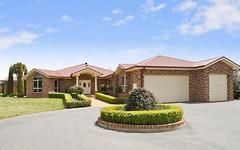 263 Cartwright Avenue, Sutton NSW