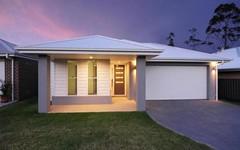 16 Beam Street, Vincentia NSW