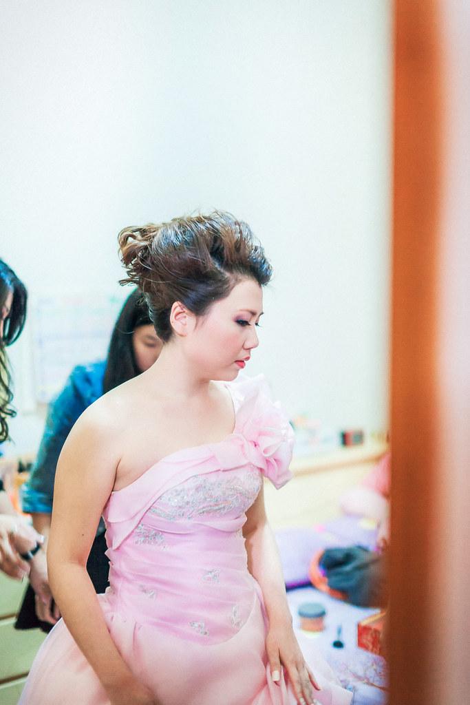 俊添&瀅如Wedding-21