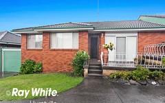 2/32 Bassett Street, Hurstville NSW