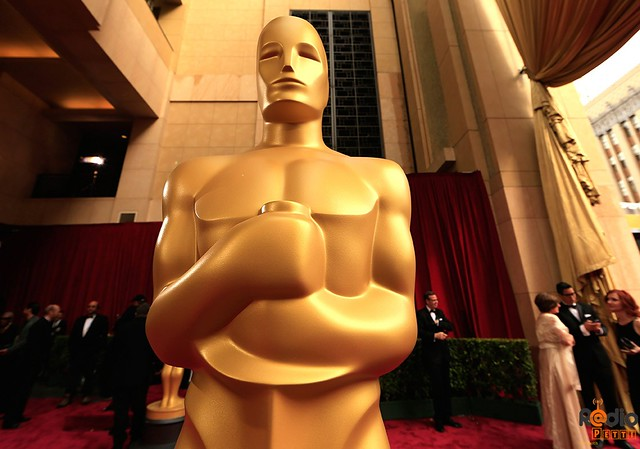 2015 - 87th Oscar Award Nominations full list details