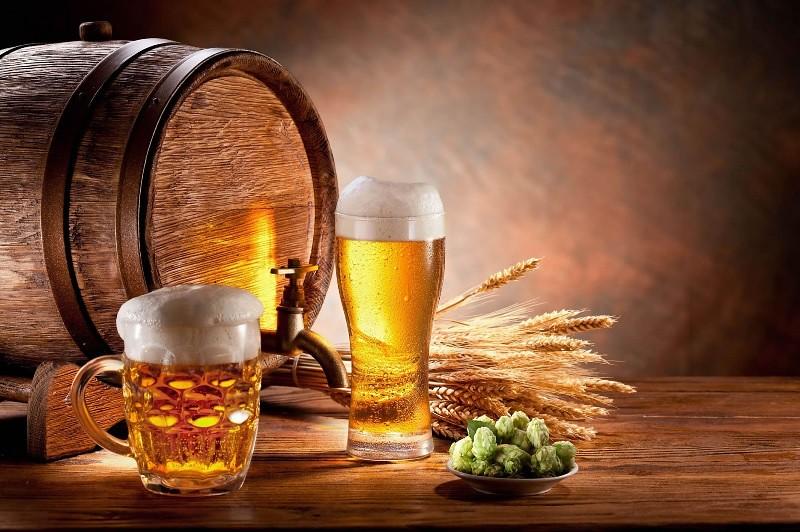Beer Attraction Rimini
