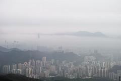 (mrdavidlaw) Tags: city hk cloud clouds landscape hongkong 50mm prime cityscape sigma dp 香港 merrill foveon 雲海 dp3 大帽山 apsc foveonx3 sigmadp flickrhongkong dp3m dp3merrill sigmadp3 sigmadp3m flickrhkma