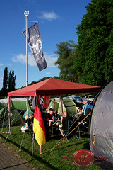 """Impressions Familien X Treffen • <a style=""""font-size:0.8em;"""" href=""""http://www.flickr.com/photos/129395317@N02/16119559205/"""" target=""""_blank"""">View on Flickr</a>"""