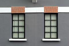 Senza titolo (SquareImpression) Tags: rome architecture zeiss t nikon availablelight fx planar carlzeiss d610 planart1450 zf2
