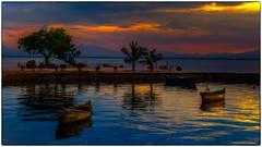 Aquarela da manhã !!!! (Valter Patrial) Tags: brasil riodejaneiro ilha paquetá