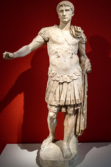 Augustus (fidel_barto) Tags: berlin sony alpha augustus 58 romanhistory altesmuseumberlin oldmuseum greekhistory rmischegeschichte sonyalpha58 alphaslta58 grieschischegeschichte gauisoctavius