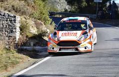 2 Ronde Val Merula (063) (Pier Romano) Tags: auto 2 race liguria rally ps val prova rallye speciale corsa motori gara andora ronde merula