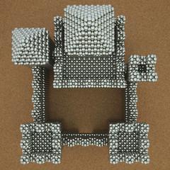 """Castle <a style=""""margin-left:10px; font-size:0.8em;"""" href=""""http://www.flickr.com/photos/76197774@N08/16335261637/"""" target=""""_blank"""">@flickr</a>"""