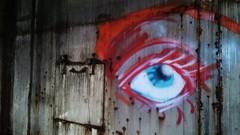 Nieuwe Molens - 30 jan 2015 (Ferdinand 'Ferre' Feys) Tags: streetart graffiti belgium belgique belgi urbanart graff ghent gent gand graffitiart artdelarue urbanarte