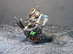 Galaxy Paladin (SecutorC) Tags: greek starwars fighter lego roman dwarf fantasy future demon warhammer warrior samurai minifig custom viking orc dwarves spartan gladiator samuraix apoc customx gox customlego fighterx fantasyx soldierx romanx starwarsx greekx steampunkx warriorx skyrimx dwarfx warhammerx appocx dwarvesx